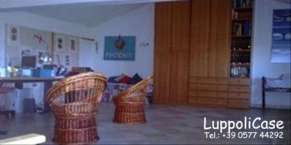 Villa in vendita a Murlo, Con giardino, 630 mq - Foto 5