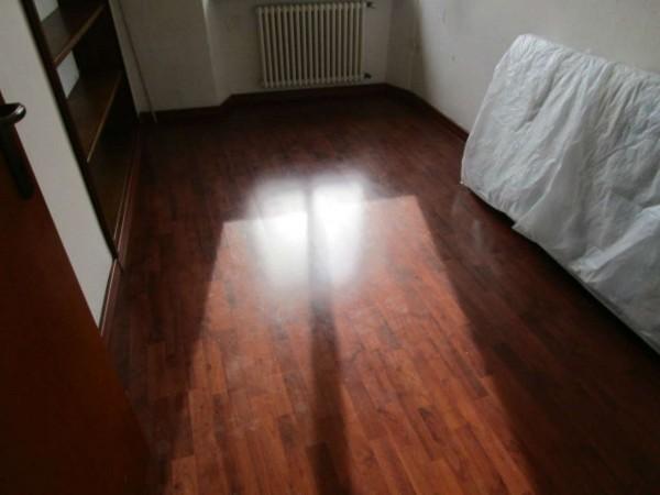 Appartamento in affitto a Genova, Belvedere, 90 mq - Foto 10