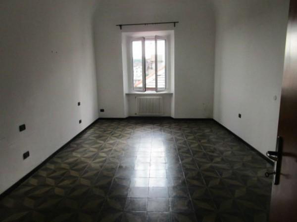 Appartamento in affitto a Genova, Belvedere, 90 mq - Foto 7