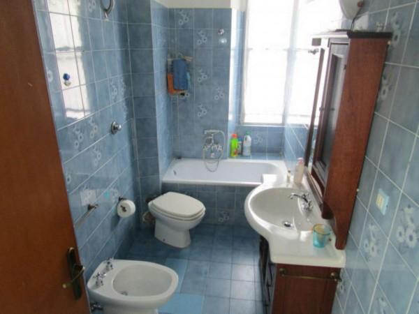 Appartamento in affitto a Genova, Belvedere, 90 mq - Foto 11