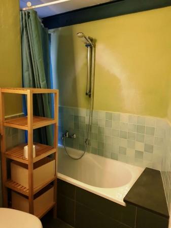 Appartamento in affitto a Rivoli, Piazza San Rocco, Arredato, 90 mq - Foto 8