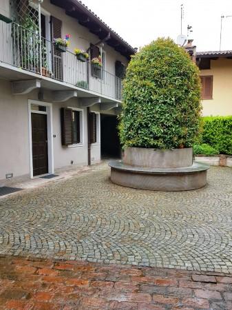 Appartamento in affitto a Rivoli, Piazza San Rocco, Arredato, 90 mq - Foto 1