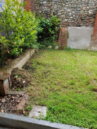 Appartamento in affitto a Rivoli, Piazza San Rocco, Arredato, 90 mq - Foto 3