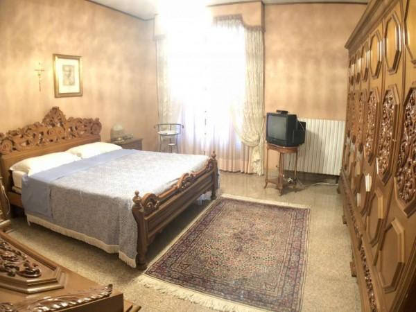 Casa indipendente in vendita a Lecce, Via Taranto, Con giardino, 220 mq - Foto 36