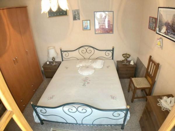 Casa indipendente in vendita a Lecce, Via Taranto, Con giardino, 220 mq - Foto 35