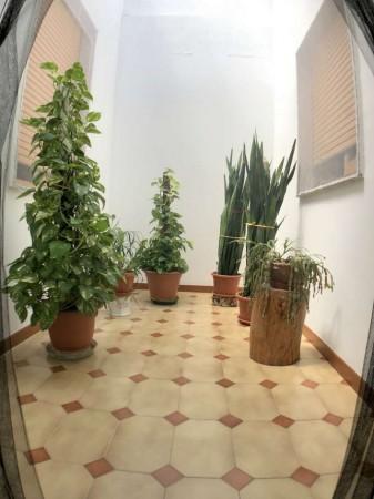 Casa indipendente in vendita a Lecce, Via Taranto, Con giardino, 220 mq - Foto 32