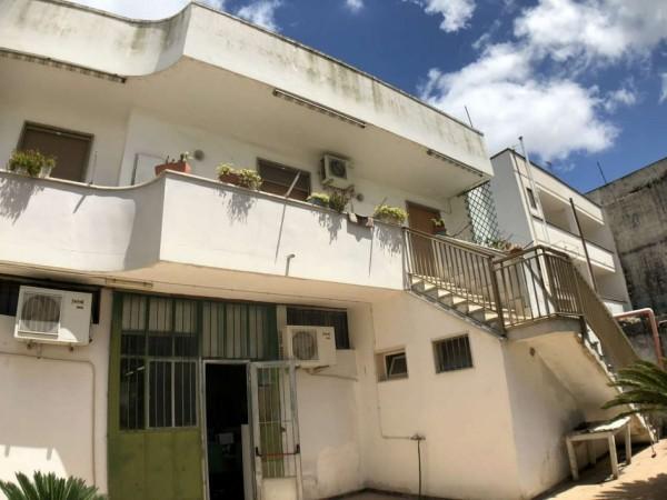 Casa indipendente in vendita a Lecce, Via Taranto, Con giardino, 220 mq - Foto 44