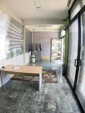 Casa indipendente in vendita a Lecce, Via Taranto, Con giardino, 220 mq - Foto 12