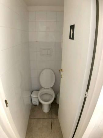 Casa indipendente in vendita a Lecce, Via Taranto, Con giardino, 220 mq - Foto 21