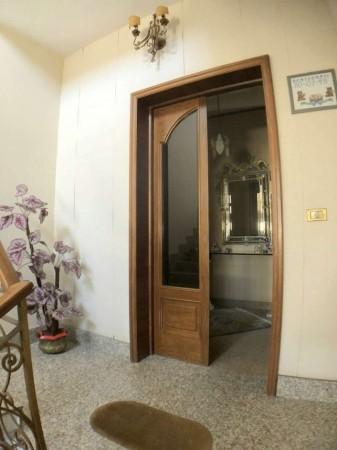 Casa indipendente in vendita a Lecce, Via Taranto, Con giardino, 220 mq - Foto 9