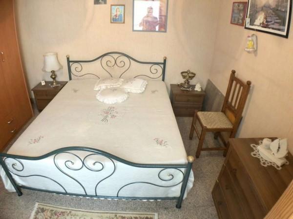 Casa indipendente in vendita a Lecce, Via Taranto, Con giardino, 220 mq - Foto 4