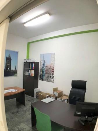 Casa indipendente in vendita a Lecce, Via Taranto, Con giardino, 220 mq - Foto 14