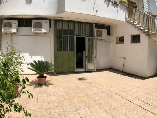 Casa indipendente in vendita a Lecce, Via Taranto, Con giardino, 220 mq - Foto 15