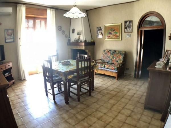 Casa indipendente in vendita a Lecce, Via Taranto, Con giardino, 220 mq - Foto 23