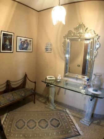 Casa indipendente in vendita a Lecce, Via Taranto, Con giardino, 220 mq - Foto 42