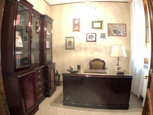 Casa indipendente in vendita a Lecce, Via Taranto, Con giardino, 220 mq - Foto 39