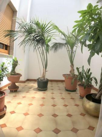 Casa indipendente in vendita a Lecce, Via Taranto, Con giardino, 220 mq - Foto 31