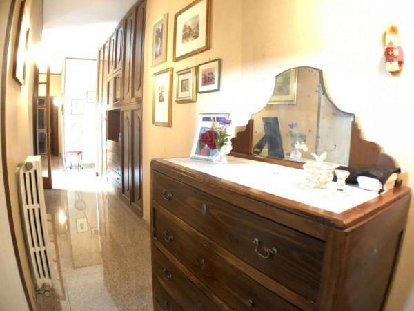 Casa indipendente in vendita a Lecce, Via Taranto, Con giardino, 220 mq - Foto 6