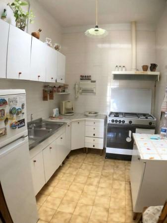 Casa indipendente in vendita a Lecce, Via Taranto, Con giardino, 220 mq - Foto 33