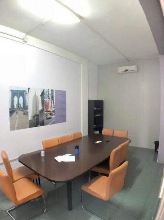 Casa indipendente in vendita a Lecce, Via Taranto, Con giardino, 220 mq - Foto 28