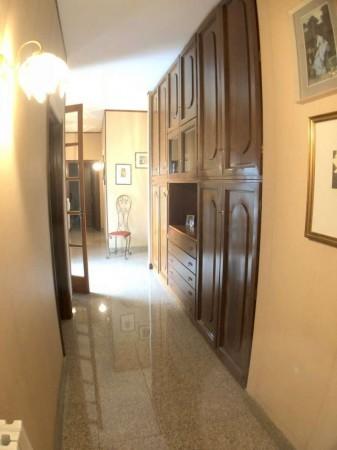 Casa indipendente in vendita a Lecce, Via Taranto, Con giardino, 220 mq - Foto 5