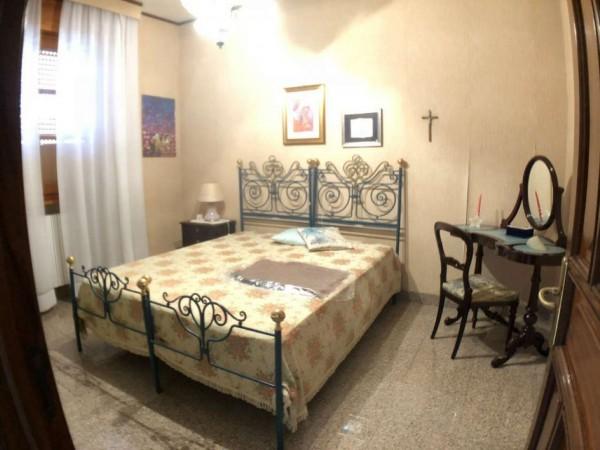 Casa indipendente in vendita a Lecce, Via Taranto, Con giardino, 220 mq - Foto 37