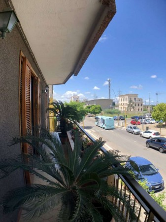 Casa indipendente in vendita a Lecce, Via Taranto, Con giardino, 220 mq - Foto 2