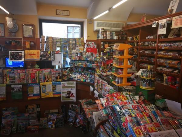Cessione di locale commerciale  a Asti, Centro, 150 mq - Foto 6