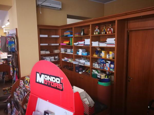 Cessione di locale commerciale  a Asti, Centro, 150 mq - Foto 8