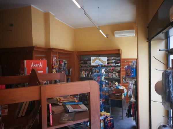 Cessione di locale commerciale  a Asti, Centro, 150 mq - Foto 10