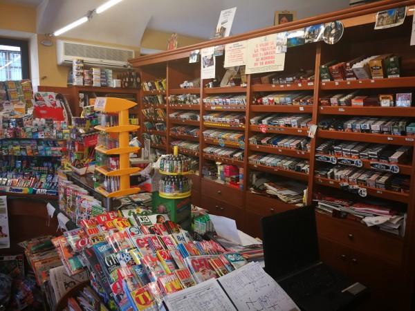 Cessione di locale commerciale  a Asti, Centro, 150 mq - Foto 7
