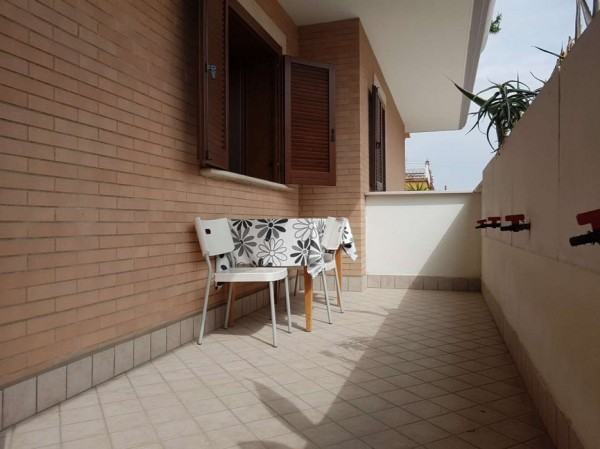 Appartamento in vendita a Roma, Selva Candida, 110 mq - Foto 16