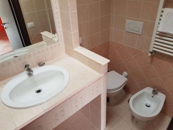 Appartamento in vendita a Roma, Selva Candida, 110 mq - Foto 8