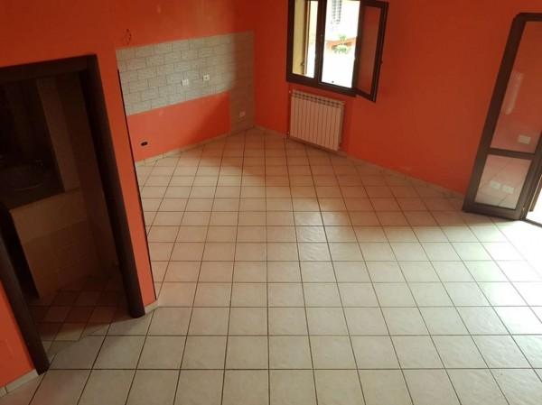 Appartamento in vendita a Roma, Selva Candida, 110 mq - Foto 19
