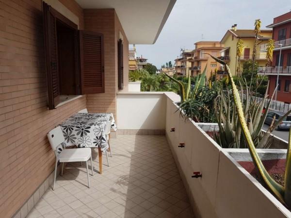 Appartamento in vendita a Roma, Selva Candida, 110 mq - Foto 17