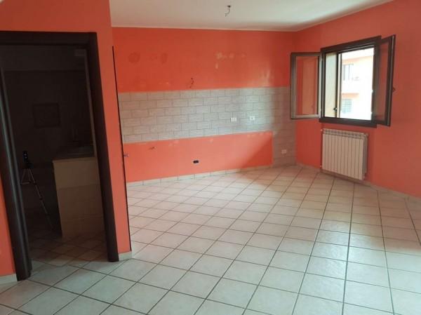 Appartamento in vendita a Roma, Selva Candida, 110 mq - Foto 27