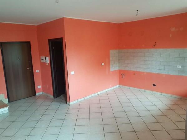 Appartamento in vendita a Roma, Selva Candida, 110 mq - Foto 22