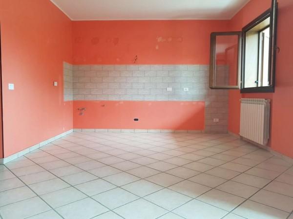 Appartamento in vendita a Roma, Selva Candida, 110 mq - Foto 25