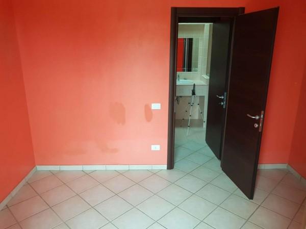Appartamento in vendita a Roma, Selva Candida, 110 mq - Foto 9