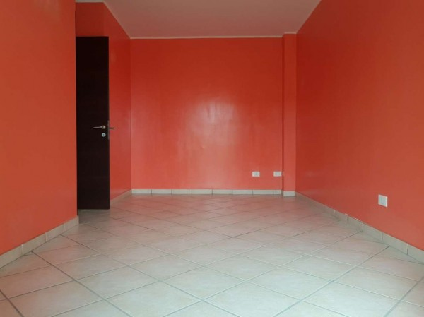 Appartamento in vendita a Roma, Selva Candida, 110 mq - Foto 13