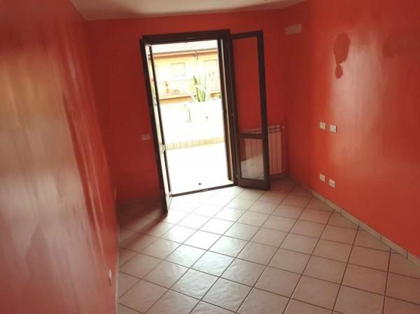 Appartamento in vendita a Roma, Selva Candida, 110 mq - Foto 11