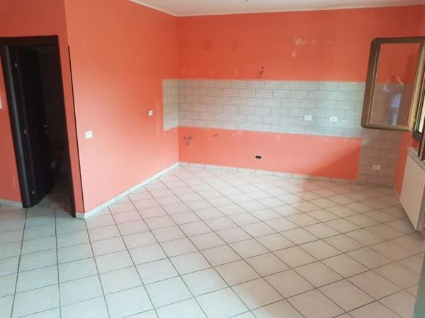 Appartamento in vendita a Roma, Selva Candida, 110 mq - Foto 26