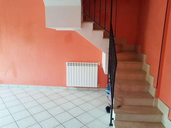 Appartamento in vendita a Roma, Selva Candida, 110 mq - Foto 20
