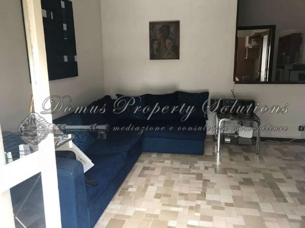 Appartamento in vendita a Milano, Trotter, Con giardino, 103 mq - Foto 15