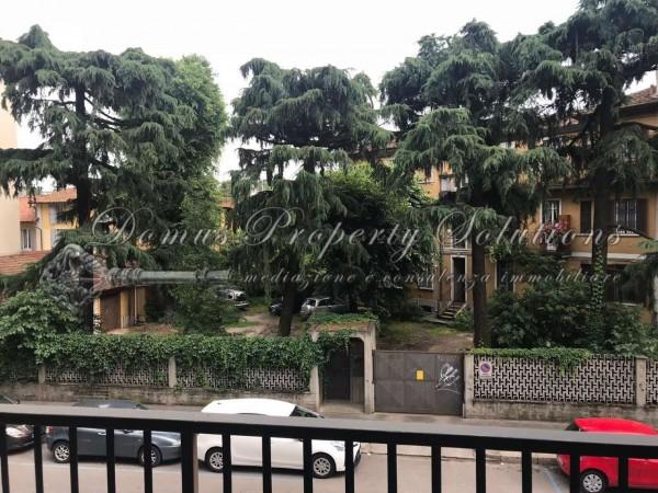 Appartamento in vendita a Milano, Trotter, Con giardino, 103 mq - Foto 14