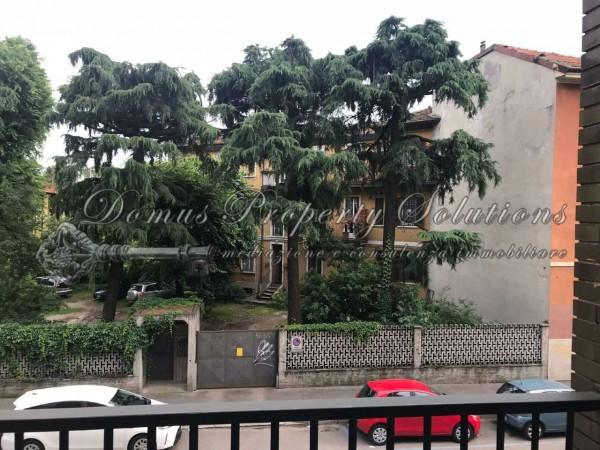 Appartamento in vendita a Milano, Trotter, Con giardino, 103 mq - Foto 13