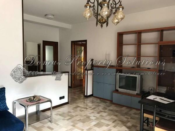 Appartamento in vendita a Milano, Trotter, Con giardino, 103 mq - Foto 7