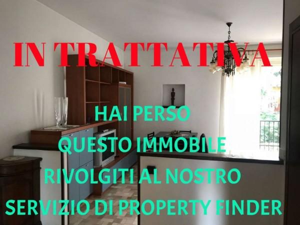 Appartamento in vendita a Milano, Trotter, Con giardino, 103 mq - Foto 1