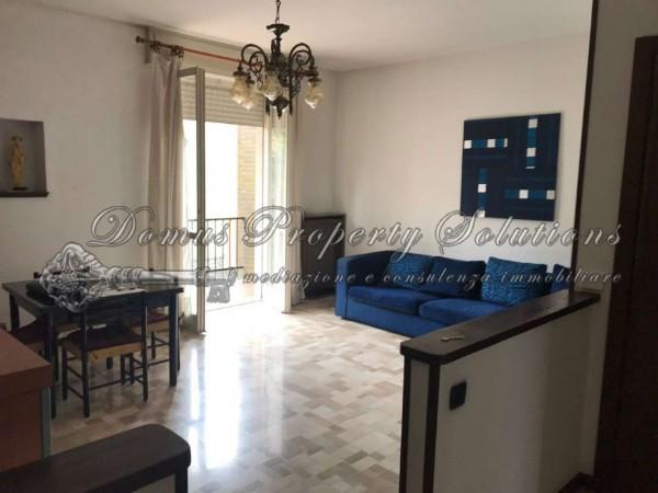 Appartamento in vendita a Milano, Trotter, Con giardino, 103 mq - Foto 4