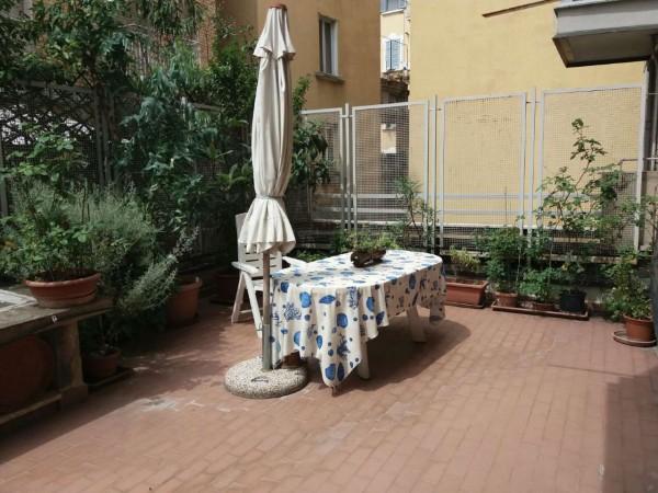 Appartamento in affitto a Milano, Rovereto, Arredato, 35 mq
